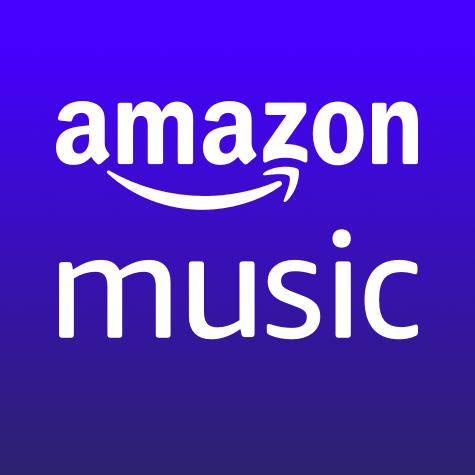 Amazon Music (Downloads)