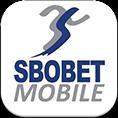 AGEN BOLA PULSA DAFTAR BOLA SBOBET Link Thumbnail | Linktree