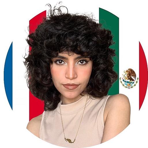 Magui la Prof Mexicaine (profmexicaine) Profile Image   Linktree