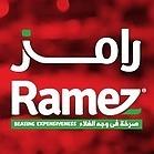 @ramezshopping نشرة العروض | RAMEZ  Catalog Link Thumbnail | Linktree