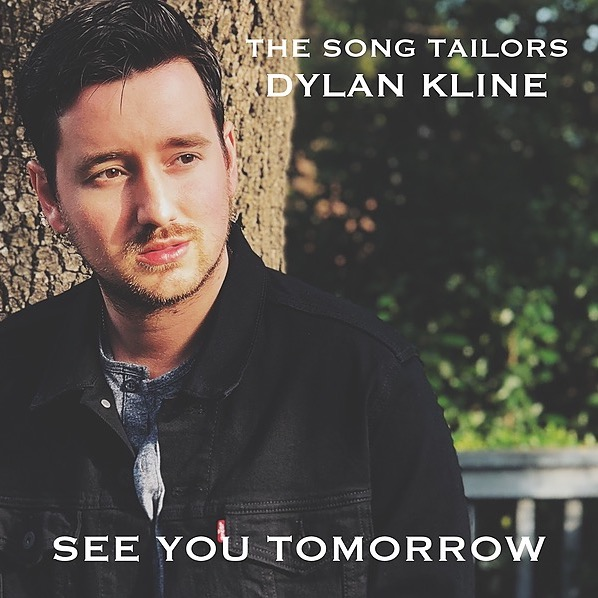 @thesongtailors See You Tomorrow Link Thumbnail | Linktree