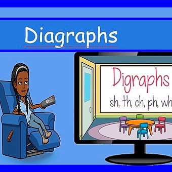 @WinterStorm Diagraphs (H-Brothers) Link Thumbnail   Linktree