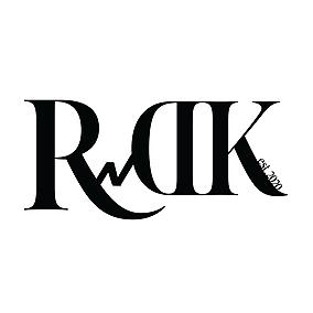 @RNDK Profile Image   Linktree