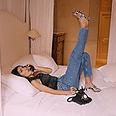 @fashionhr Hit modeli cipela koje ćemo nositi ove jeseni Link Thumbnail | Linktree
