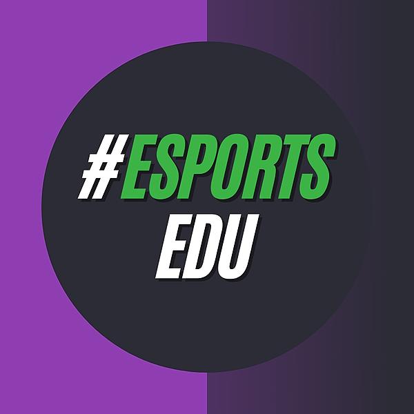 #EsportsEDU (esportsedu) Profile Image   Linktree