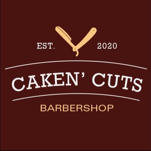 @CakenCutsBarbershop Profile Image | Linktree
