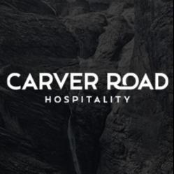 Carver Road Hospitality (carverroadhospitality) Profile Image | Linktree