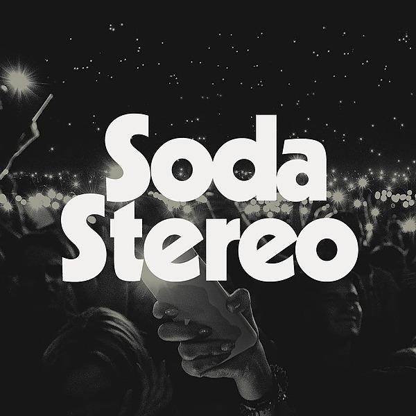 @sodastereo Profile Image   Linktree