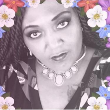 @GoddessTwanda Profile Image   Linktree
