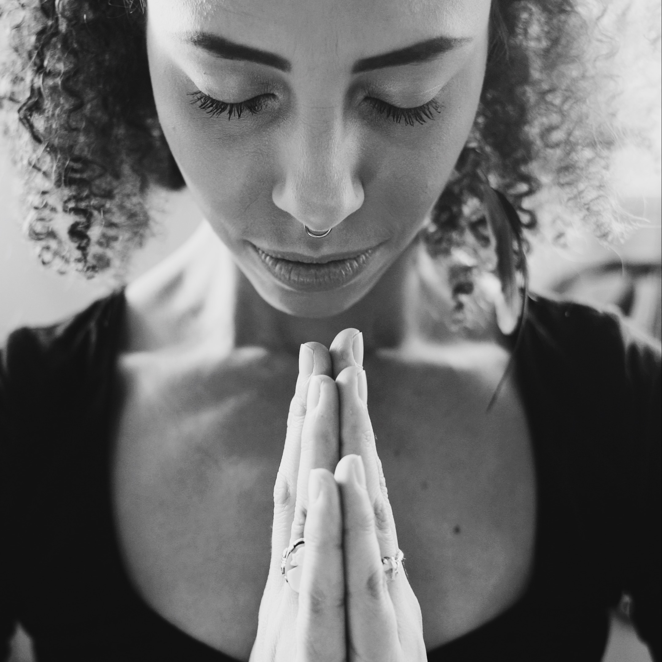 Spirit Medicine (aubreybhoward) Profile Image   Linktree