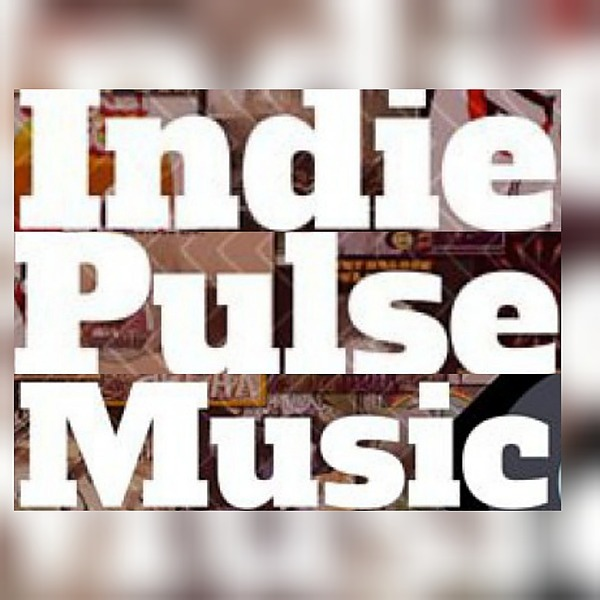 @Zarbo Indie Pulse Music - Review  Get Up and Dance (Electro Remix) Link Thumbnail | Linktree
