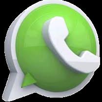 The ITWeb MindCoachingAcademy. Send us a message on WhatsApp. Link Thumbnail | Linktree
