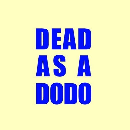 @deadasadodo Profile Image   Linktree