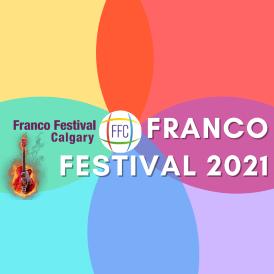 @FrancoFestivalCalgary Profile Image | Linktree