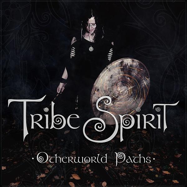 @tribespirit Profile Image | Linktree