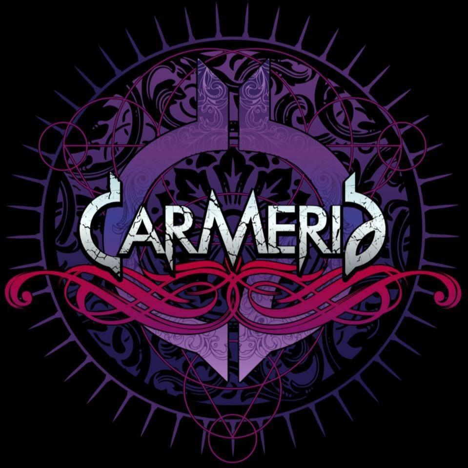 @Carmeria Profile Image | Linktree