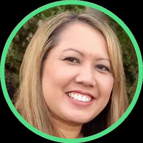 Dr. Jacqueline Ashley (dr.jsashley) Profile Image | Linktree