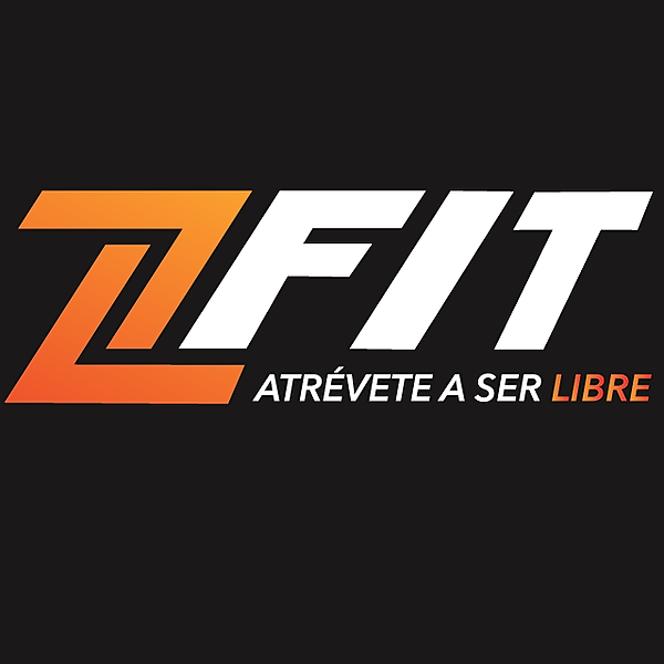 @zfit_guate Profile Image   Linktree