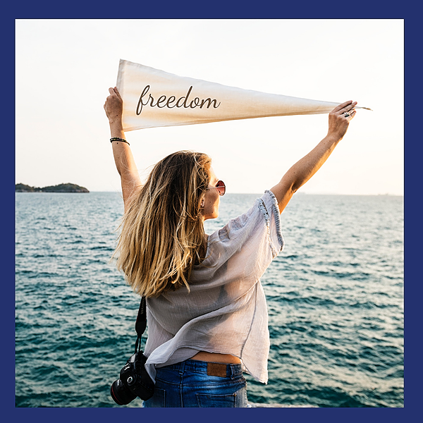 @LindseyBurden Book your FREE Business Freedom Coaching Call where I help you unpick the challenges that are holding you stuck. Link Thumbnail   Linktree