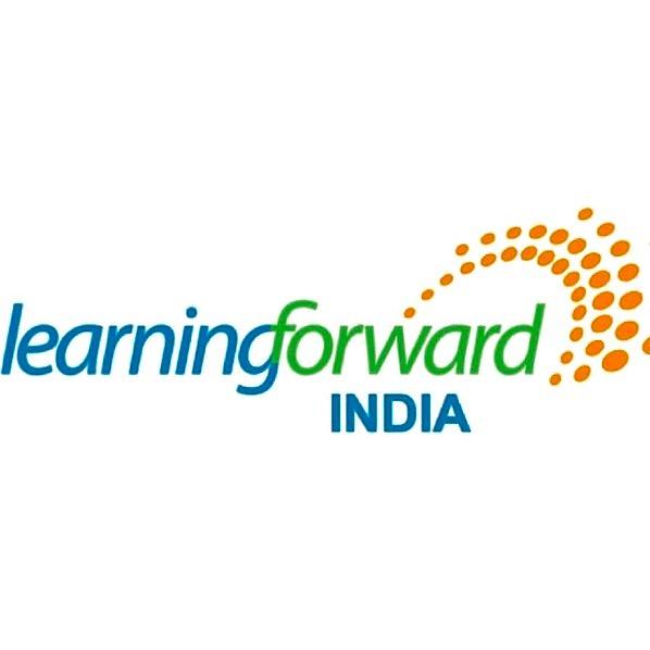 @LearningForward Profile Image | Linktree