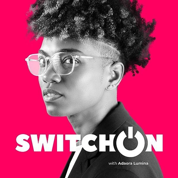 @switchonwithAdaora Profile Image | Linktree