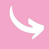 @tipster.kate Kostensloses E-Book: Der TipsterTest - Die Chakren & der Geldfluss Link Thumbnail | Linktree