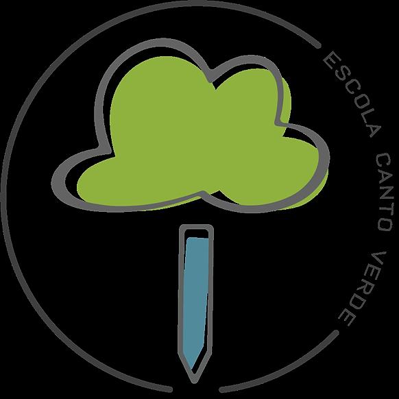 Escola Canto Verde (escolacantoverde) Profile Image | Linktree