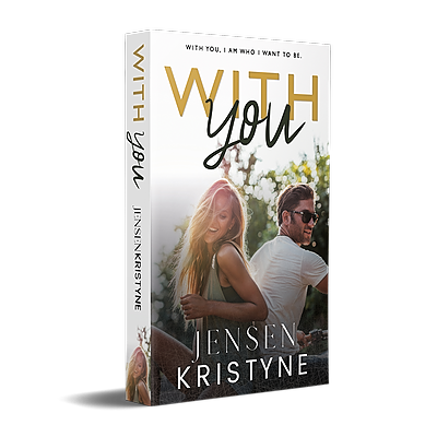 Jensen Kristyne Purchase With You Link Thumbnail   Linktree