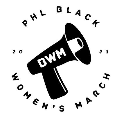 @phlblackwomensmarch Profile Image   Linktree