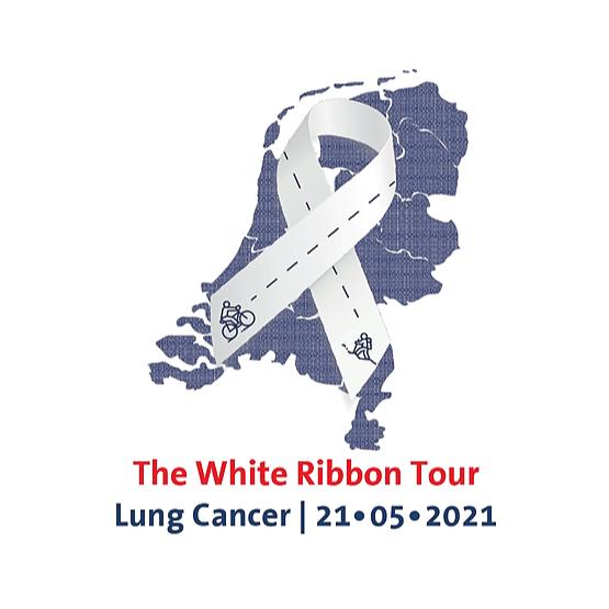 @TheWhiteRibbonTourNL Profile Image | Linktree