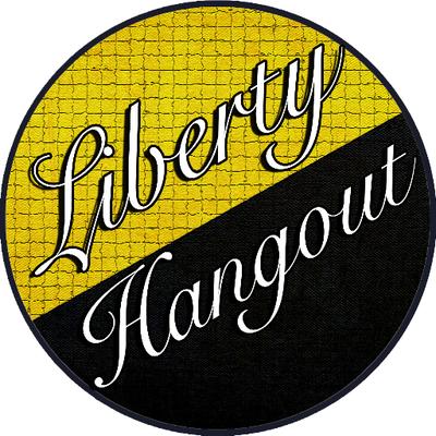 TRUTHPARADIGM.TV | CONDUITS Liberty Hangout | Kaitlyn Bennett Link Thumbnail | Linktree