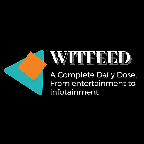 || WFEED - DIRECT TO POSTS || GO TO WITFEED™ | COMMUNITY PAGE | - (Featured) Link Thumbnail | Linktree