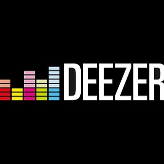 NEÏT SABES Deezer Link Thumbnail | Linktree
