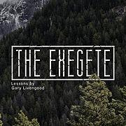 @exegetepodcast Profile Image | Linktree