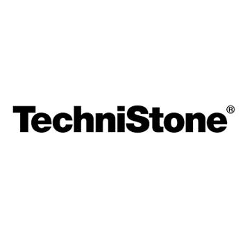 @technistone Profile Image | Linktree