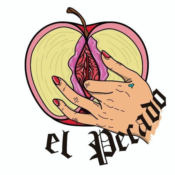 @elpecadorecs Profile Image | Linktree