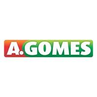 Whatsapp - Loja Salvador (lojasagomes) Profile Image | Linktree