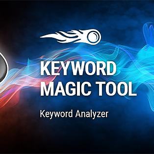 @amitkumar8829 SEMrush 18.9 billion keyword research tool Link Thumbnail | Linktree