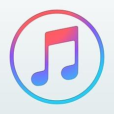 @patrickmceleney Listen to Volcano on Apple Music Link Thumbnail | Linktree