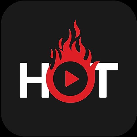 Baixe os APKs TVE, MFC e HOT HOT para Celular Android (+18) (versão 2.1.3) Link Thumbnail | Linktree