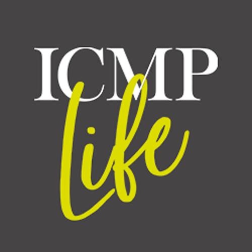 @ICMPLife Profile Image | Linktree