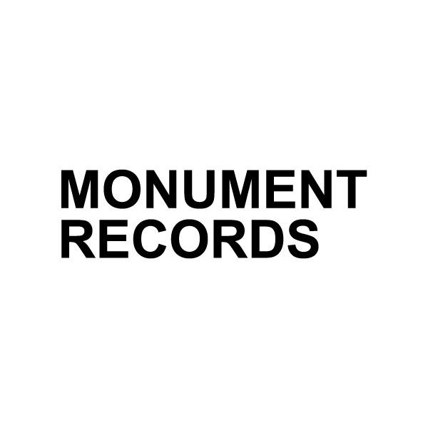 MNMT-Prologue (MonumentRec) Profile Image | Linktree