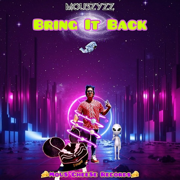 🌌🎶BRING IT BACK-🔥💖MY EPIC-ALBUM👊💥💥💥💥💥💥💥🐭💯