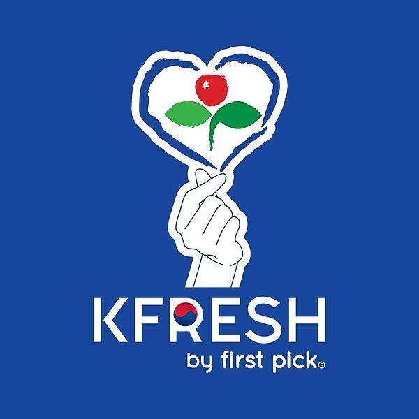 @kfreshmy Profile Image   Linktree