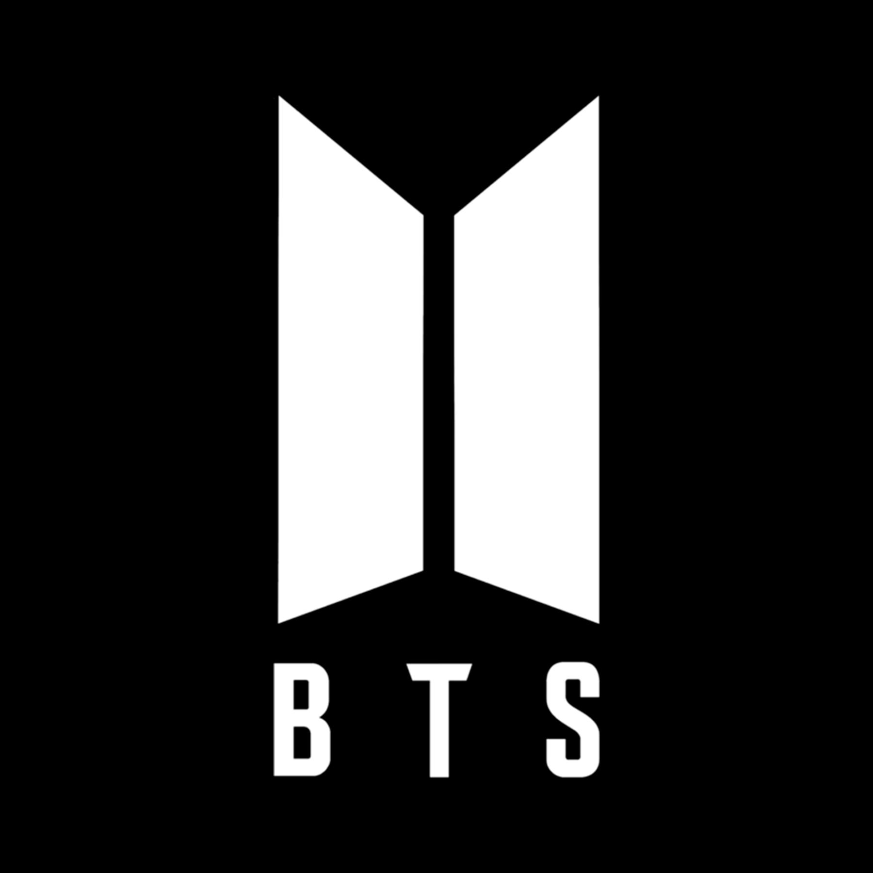 @kshopina BTS Official Albums Link Thumbnail | Linktree