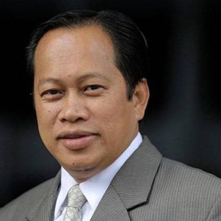 @sinar.harian MKT UMNO mesyuarat isu politik pada Selasa Link Thumbnail | Linktree