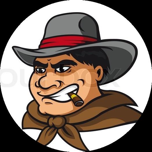 @Jessejamesrecords Profile Image | Linktree