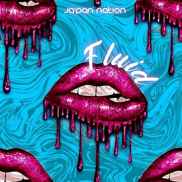 Ja'Pan Nation Fluid (Party/HipHop) Link Thumbnail | Linktree