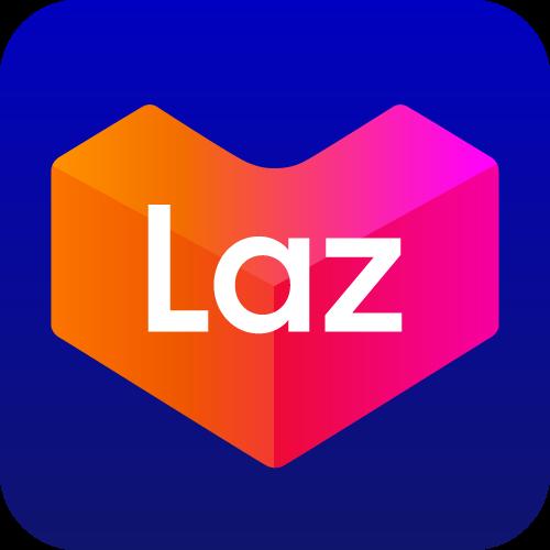 Beli Sekarang di Lazada