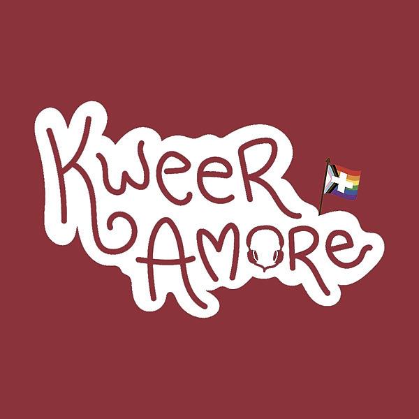 @kweer_amore Profile Image | Linktree